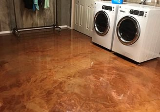 Epoxy Coatings – 4 Ways To Enhance The Floors In Your Home Test Sundek