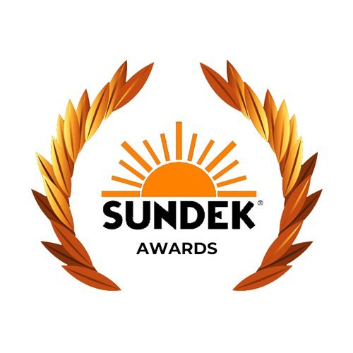 Sundek Awards Test Sundek ,
