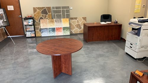 Sosa Office San Antonio Tx Office & Business Parks Sundek