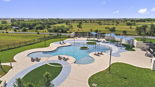 Sundek Of Austin - Georgetown Tx Parks, Clubs & Municipalities Sundek ,