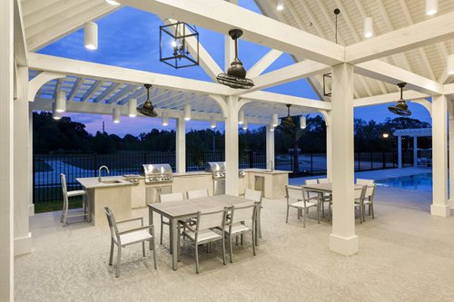 Concrete Coatings New Orleans Outdoor Patios & Outdoor living Sundek