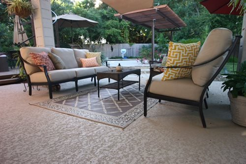 Patio Louisville Ky Patios & Outdoor living Sundek