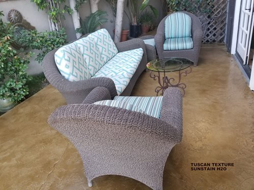 Patio Pacific Coatings Ca Patios & Outdoor living Sundek