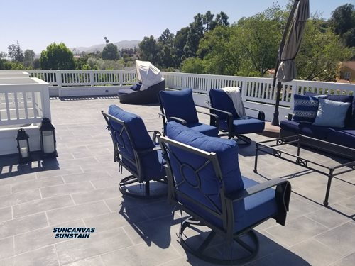 Patio (pacific Coatings) California Patios & Outdoor living Sundek