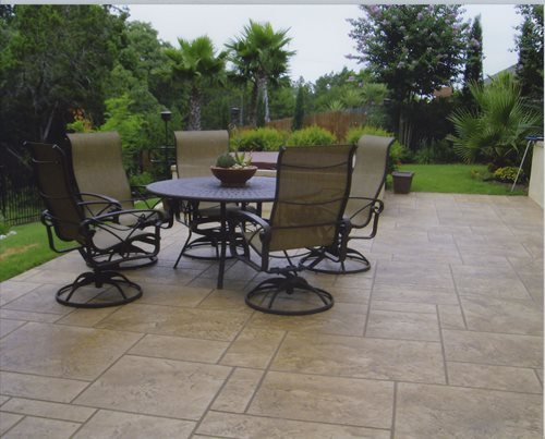 Residential Sundek Of Austin Patios & Outdoor living Sundek
