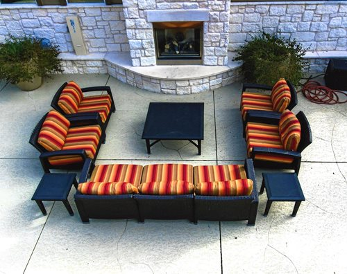 Sundek Of Austin Round Rock Tx Patios & Outdoor living Sundek