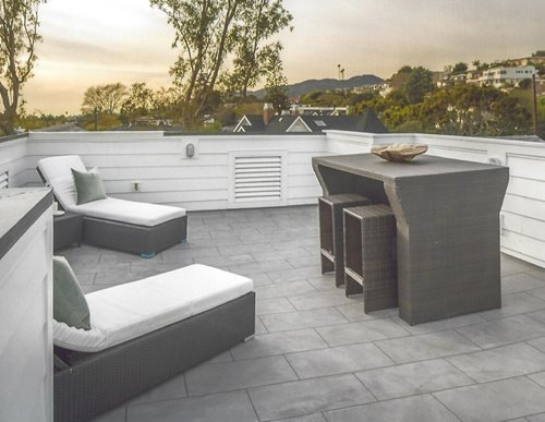 Sunstone (pacific Concrete Coatings - Ca) Patios & Outdoor living Sundek