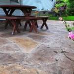 Patios & Outdoor Living