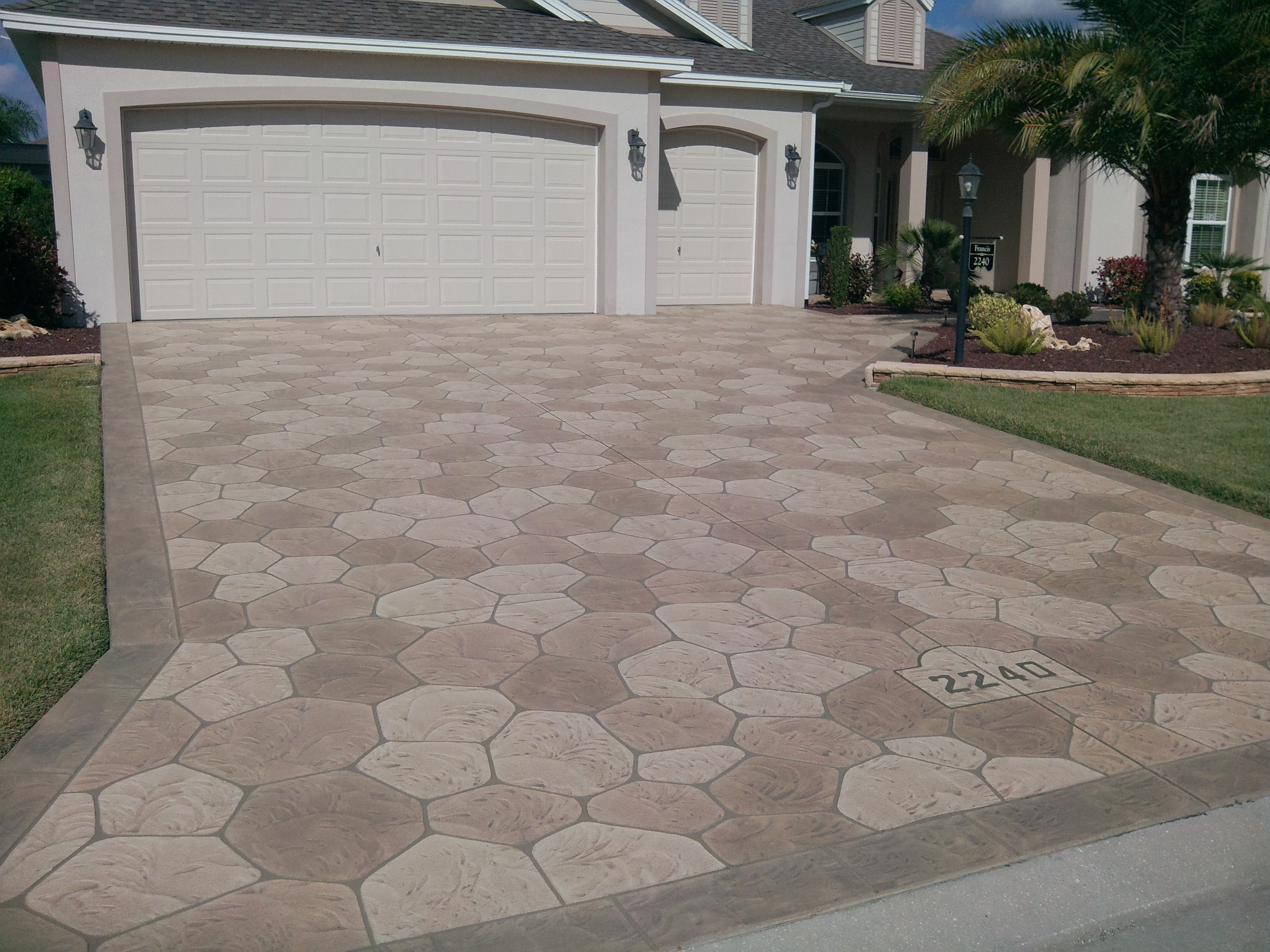 Sundek Masonry Effects GOLD SSOI