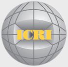 ICRI_logo_8