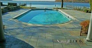 Sundek Pool Deck Coatings